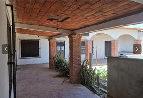 Foto de casa en venta en  , agencia esquipulas xoxo, santa cruz xoxocotlán, oaxaca, 20180772 No. 01