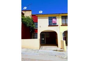 Foto de casa en venta en  , agencia esquipulas xoxo, santa cruz xoxocotlán, oaxaca, 0 No. 01
