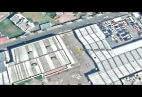 Foto de terreno comercial en renta en  , agencia municipal candiani, oaxaca de juárez, oaxaca, 9315217 No. 01