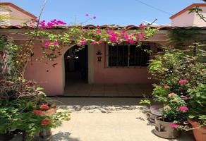 Foto de casa en venta en  , agencia municipal san martin mexicapan, oaxaca de juárez, oaxaca, 0 No. 01