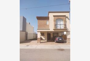 Foto de casa en renta en agila 232, quinta del rey, mexicali, baja california, 0 No. 01