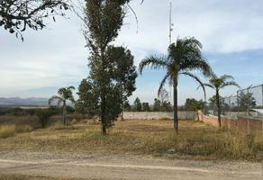 Foto de terreno comercial en venta en agostaderito 220, providencia, aguascalientes, aguascalientes, 19155794 No. 01