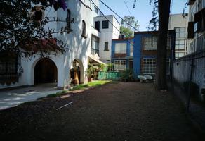 Foto de casa en venta en agrarismo , escandón ii sección, miguel hidalgo, df / cdmx, 0 No. 01