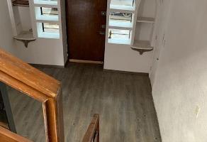 Foto de casa en venta en agrarismo , escandón ii sección, miguel hidalgo, df / cdmx, 15432454 No. 01