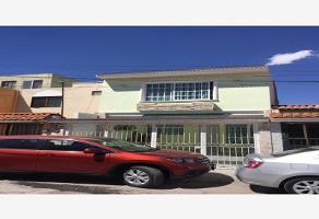 Foto de casa en venta en agrícola 2628, parques de santa maría, san pedro tlaquepaque, jalisco, 6829180 No. 01