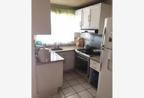 Foto de casa en venta en agrícola 2628, parques de santa maría, san pedro tlaquepaque, jalisco, 6902138 No. 01