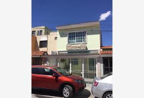 Foto de casa en venta en agricola 2628, parques de santa maría, san pedro tlaquepaque, jalisco, 0 No. 01