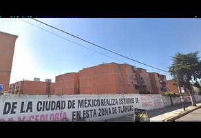Foto de departamento en venta en  , agrícola metropolitana, tláhuac, df / cdmx, 0 No. 01