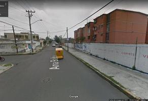 Foto de departamento en venta en  , agrícola metropolitana, tláhuac, df / cdmx, 9881208 No. 01