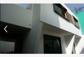 Foto de casa en venta en agricola oriental, agrícola oriental, iztacalco, df / cdmx, 0 No. 01