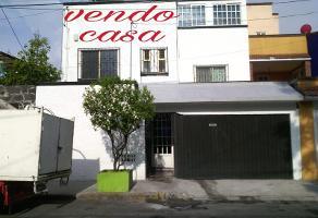 Foto de casa en venta en agrícola oriental , agrícola oriental, iztacalco, df / cdmx, 0 No. 01