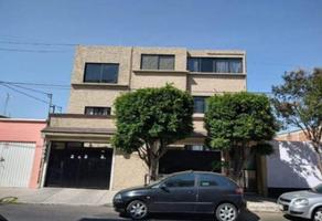 Foto de casa en venta en agricola oriental , agrícola oriental, iztacalco, df / cdmx, 0 No. 01