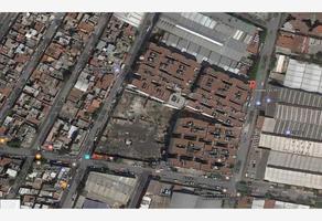 Foto de terreno comercial en venta en  , agrícola oriental, iztacalco, df / cdmx, 11187313 No. 01