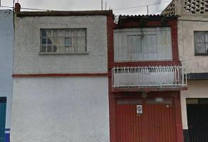 Foto de terreno habitacional en venta en  , agrícola oriental, iztacalco, df / cdmx, 0 No. 01
