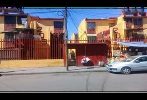 Foto de bodega en venta en  , agrícola oriental, iztacalco, df / cdmx, 13162773 No. 01