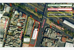 Foto de terreno comercial en venta en  , agrícola oriental, iztacalco, df / cdmx, 15070360 No. 01