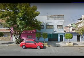 Foto de casa en venta en  , agrícola oriental, iztacalco, df / cdmx, 18126341 No. 01