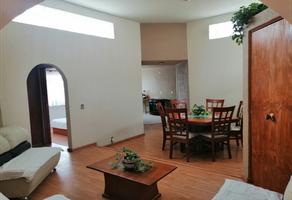 Foto de casa en venta en  , agrícola oriental, iztacalco, df / cdmx, 20795238 No. 01