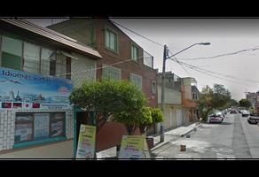Foto de casa en venta en  , agrícola oriental, iztacalco, df / cdmx, 0 No. 01