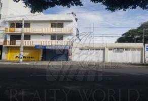 Foto de local en venta en  , agrícola oriental, iztacalco, df / cdmx, 9851197 No. 01
