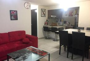 Foto de casa en venta en  , agr?cola oriental, iztacalco, distrito federal, 0 No. 01