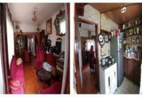 Foto de casa en venta en  , agr?cola oriental, iztacalco, distrito federal, 0 No. 02