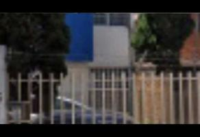 Foto de casa en renta en agrícola pantitlán , agrícola pantitlan, iztacalco, df / cdmx, 0 No. 01