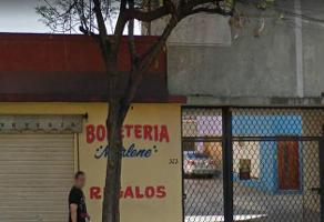Foto de casa en venta en  , agrícola pantitlan, iztacalco, df / cdmx, 11960417 No. 01