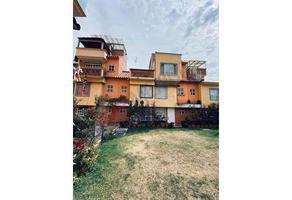 Foto de casa en venta en  , agrícola pantitlan, iztacalco, df / cdmx, 14045662 No. 01