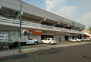 Foto de local en renta en  , agrícola pantitlan, iztacalco, df / cdmx, 0 No. 01