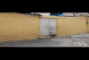 Foto de casa en venta en  , agrícola pantitlan, iztacalco, df / cdmx, 8963047 No. 01