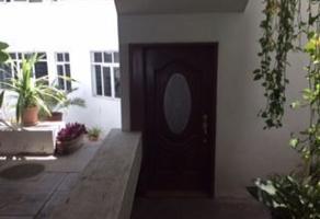 Foto de departamento en renta en agricultores , arcos de guadalupe, zapopan, jalisco, 6817228 No. 01