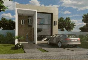 Foto de casa en venta en agricultores , desarrollo urbano 3 ríos, culiacán, sinaloa, 15522966 No. 01