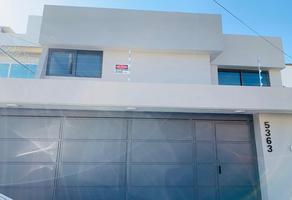 Foto de casa en venta en agricultores , jardines de guadalupe, guadalajara, jalisco, 0 No. 01