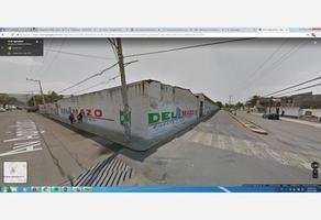 Foto de nave industrial en venta en agricultura 11, san juan tlalpizahuac, ixtapaluca, méxico, 5515247 No. 01