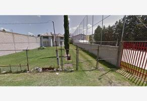 Foto de terreno habitacional en venta en agricultura 5, santa fe, san andrés cholula, puebla, 6641478 No. 01