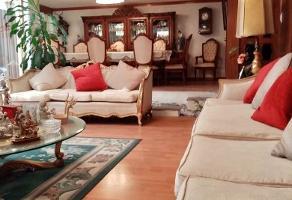 Foto de casa en venta en agricultura , escandón ii sección, miguel hidalgo, df / cdmx, 14103654 No. 01