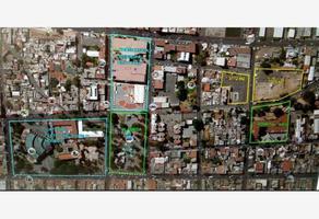 Foto de terreno habitacional en venta en agricultura , san cristóbal centro, ecatepec de morelos, méxico, 16480041 No. 01