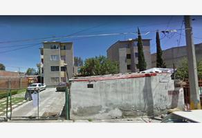 Foto de departamento en venta en agua 0, unidad morelos 3ra. sección, tultitlán, méxico, 0 No. 01