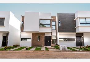 Foto de casa en venta en agua 1, supermanzana 527, benito juárez, quintana roo, 20185176 No. 01