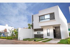 Foto de casa en venta en agua 1, supermanzana 316, benito juárez, quintana roo, 0 No. 01
