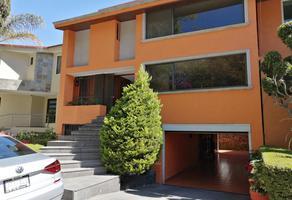 Foto de casa en renta en agua 160, jardines del pedregal, álvaro obregón, df / cdmx, 0 No. 01