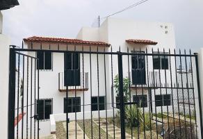 Foto de casa en renta en agua 2, lomas del creston, oaxaca de juárez, oaxaca, 0 No. 01