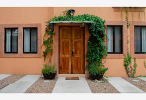 Foto de casa en venta en agua 41, arcos de san miguel, san miguel de allende, guanajuato, 0 No. 01
