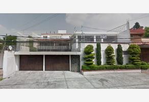 Foto de casa en venta en agua 534, jardines del pedregal, álvaro obregón, df / cdmx, 0 No. 01