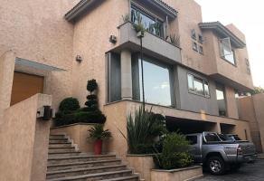Foto de casa en venta en agua 793, jardines del pedregal, álvaro obregón, distrito federal, 0 No. 01