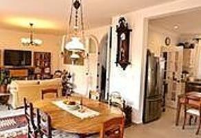 Foto de casa en venta en agua , arcos de san miguel, san miguel de allende, guanajuato, 14577962 No. 01