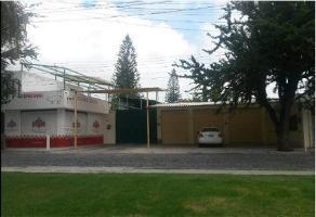 Foto de terreno habitacional en venta en agua azúl 3008, agua blanca industrial, zapopan, jalisco, 5444966 No. 01