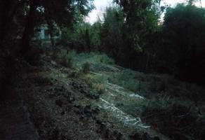 Foto de terreno comercial en venta en agua azul , real de tetela, cuernavaca, morelos, 14525703 No. 01