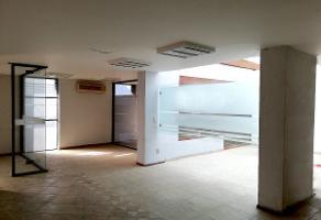 Foto de oficina en renta en  , agua blanca industrial, zapopan, jalisco, 13828617 No. 01